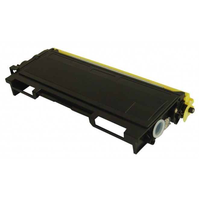 TW TN-2150 Black High Yield Toner Cartridge for Brother HL-2140/HL-2142/HL-2150